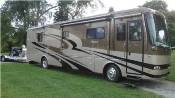 Trailer Life Magazine Open Roads Forum: Class A Motorhomes: Holiday